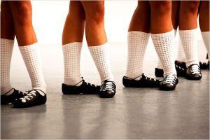 soft-shoes