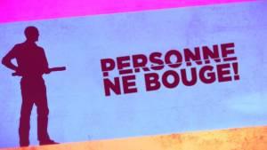 personnenebouge_fr