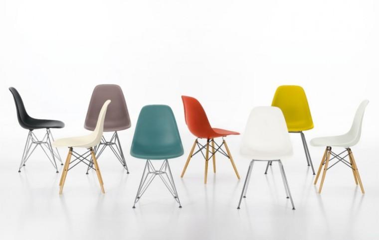 chaise-eames-vitra-800x508