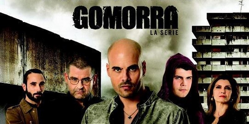 o-gomorra-facebook