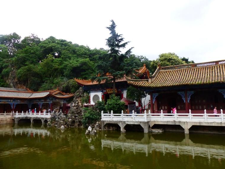 jianshui1