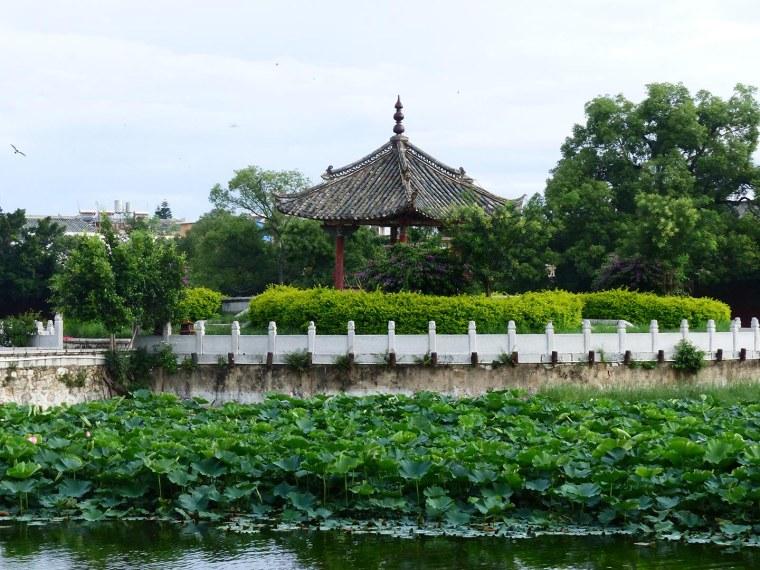 jianshui18