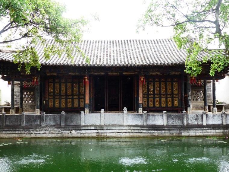 jianshui9