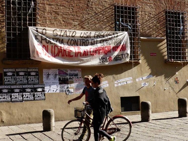 weekend-emilieromagne-streetart