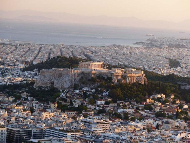 athenes (2)
