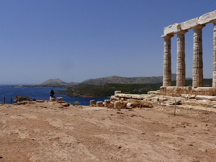 capsounion3