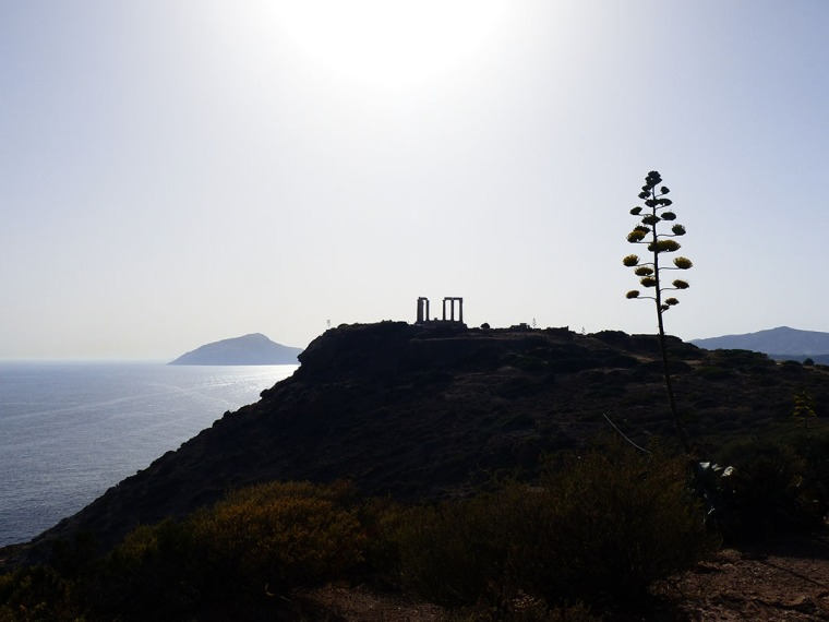capsounion6