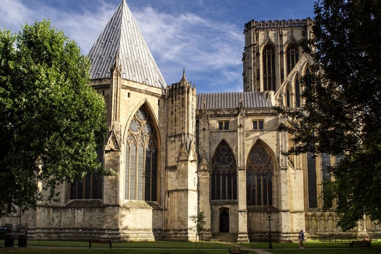 york-minster-1588186_960_720