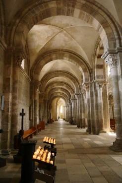 abside-galswind-bourgogne-vezelay