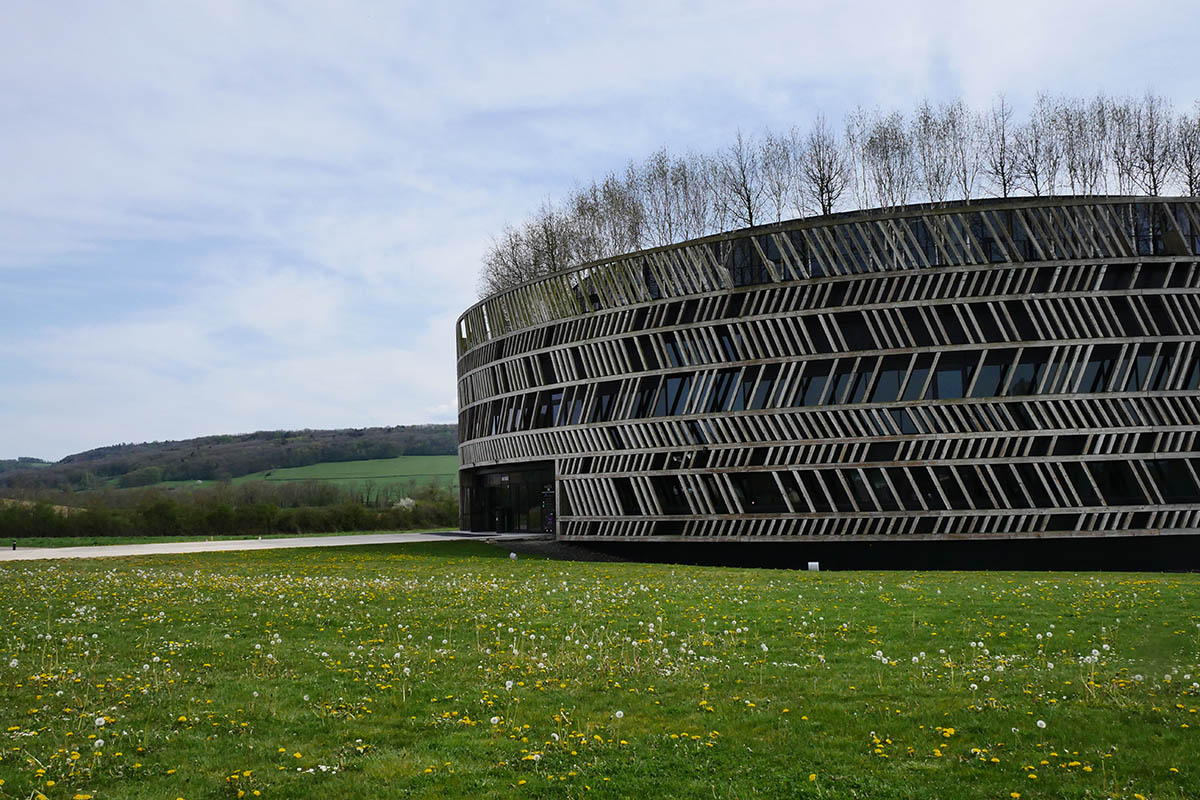 alesia-bourgogne-museoparc-galswind