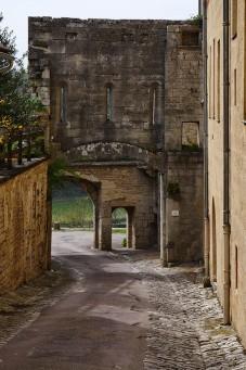 bourgogne-flavigny-galswind