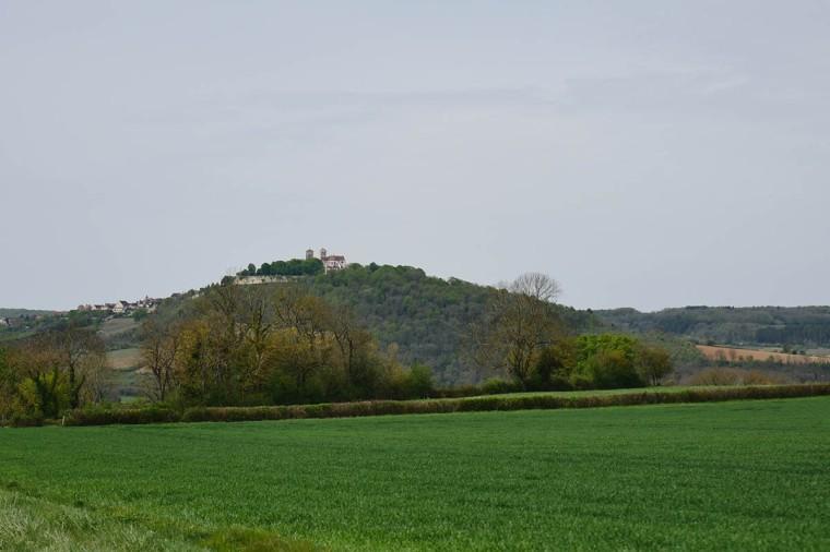 bourgogne-galswind-roadtrip