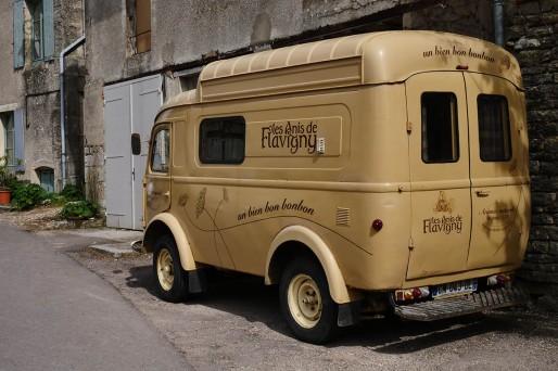 flavigny-bourgogne-galswind-