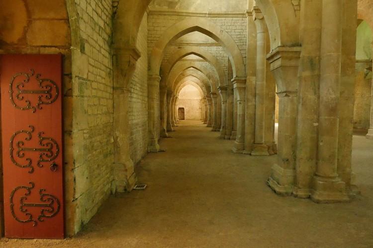 galswind-abside-abbayedefontenay-bourgogne