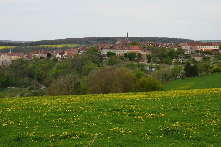 galswind-bourgogne-flavigny
