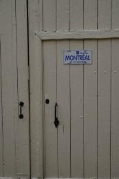 montreal-bourgogne