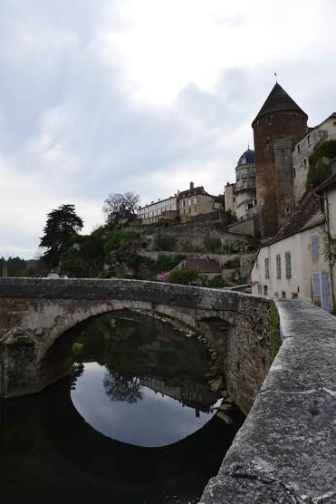 pont-semurenauxois-bourgogne-galswind