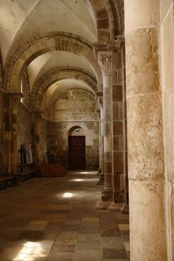 vezelay-abside-bourgogne-galswind