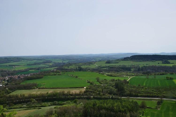 vezelay-vue-bourgogne-galswind