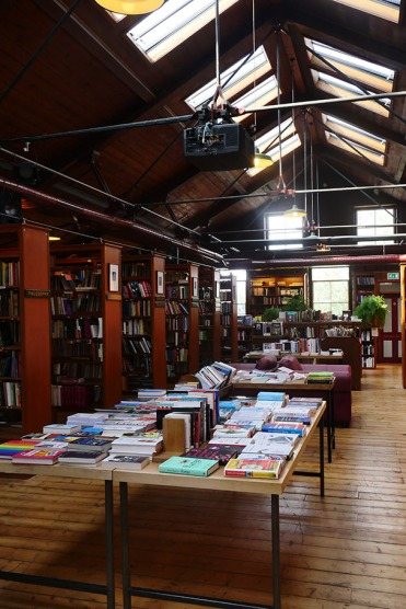bookseller-hayonwye-wales