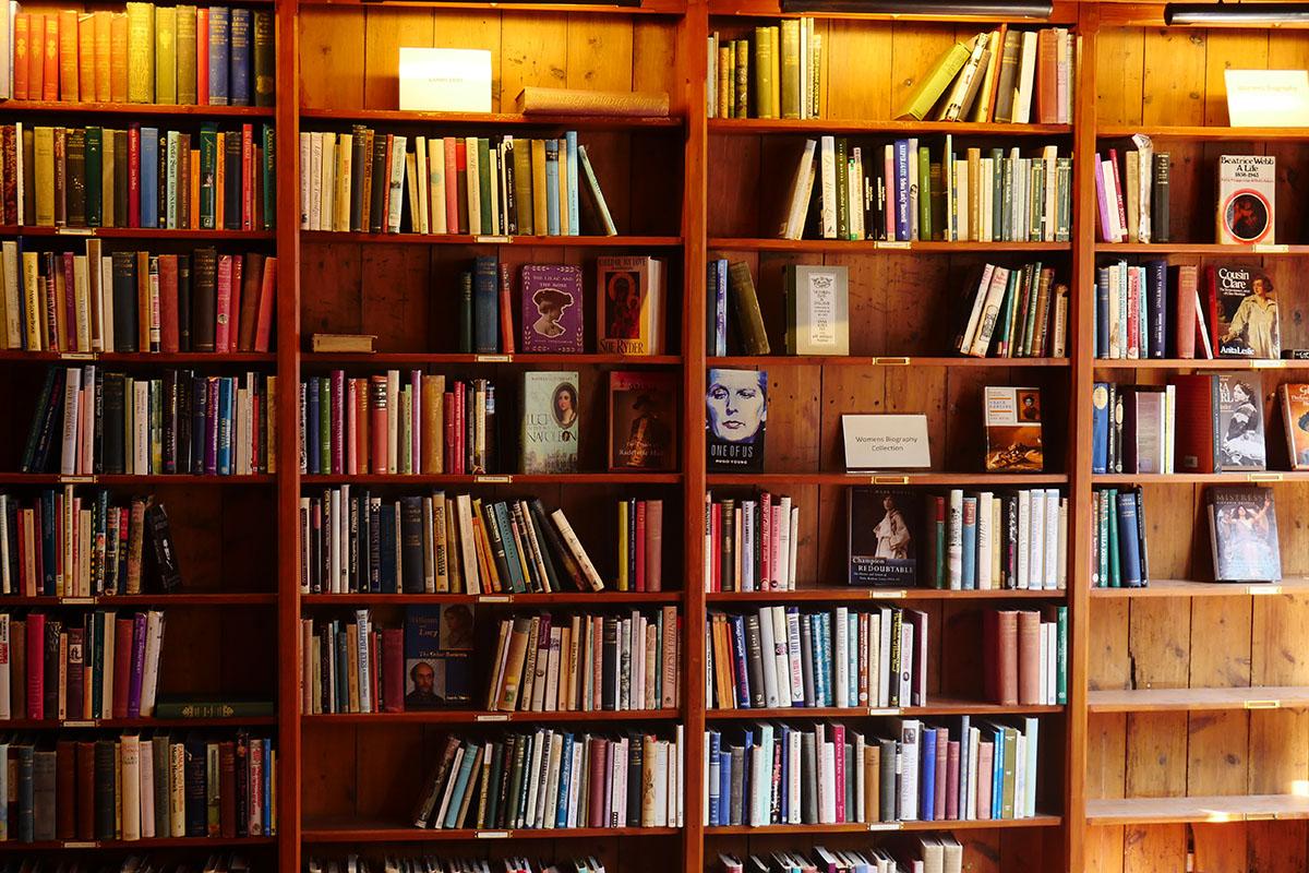 bookseller-wales-hayeonwye