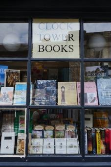 hayonwye-bookseller-wales