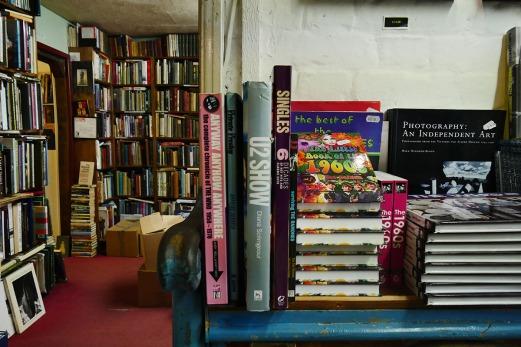 librairie-hayonwye-musique
