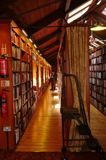 librairie-hayonwye
