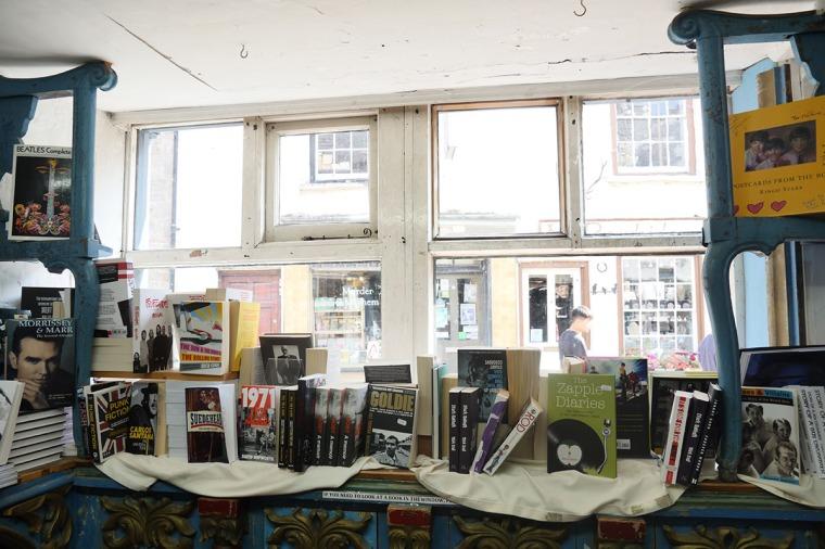 musique-hayonwye-librairie