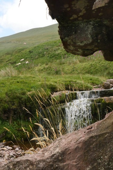 randonnée-paysdegalles-blog