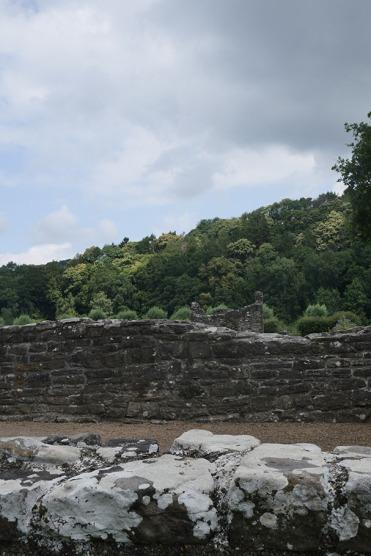 wales-ruins-tintern