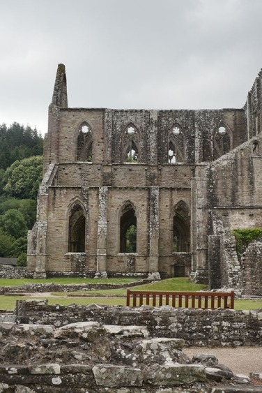 wales-tintern-roadtrip