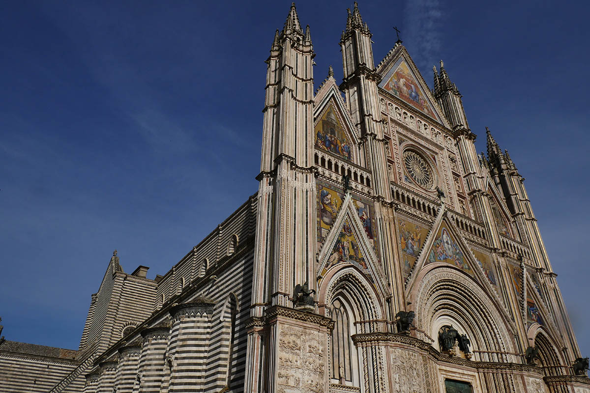duomo-orvieto-galswind-ombrie