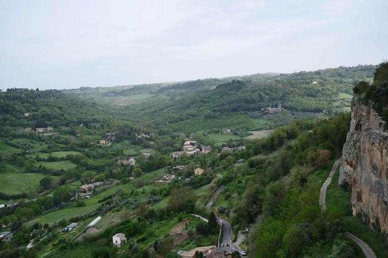 orvieto-galswind-roadtrip-ombrie
