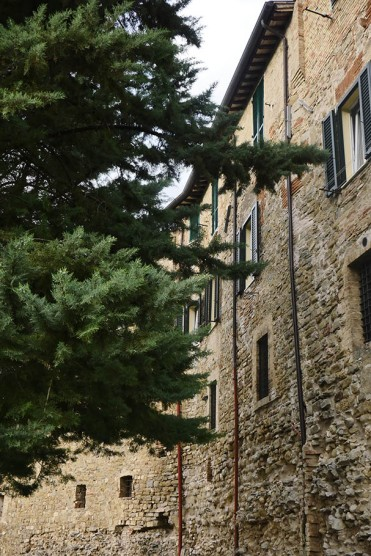 galswind-bevagna-roadtrip-ombrie (2)